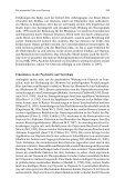 Die perinatale Gabe von Oxytocin und deren mögliche ... - Seite 7