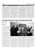 04.02.2011. (Nr.5) - Iecavas novads - Page 2