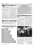 04.02.2011. (Nr.5) - Iecavas novads - Page 3