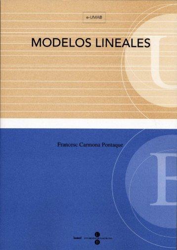 0 ´Indice general - Publicacions i Edicions de la Universitat de ...