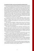 of PARK and RECREATION ADMINISTRATION - Applied Health ... - Page 5