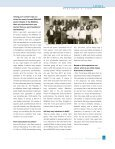 All in the - American University of Beirut - Page 5