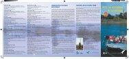 Folder veren 2005 - Addemar