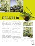 La Strada del vino e dell'olio - Freepressmagazine.it - Page 2