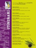 La Strada del vino e dell'olio - Freepressmagazine.it - Page 3