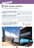 Lyon stimulates industry - Aderly - Page 6