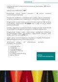 sprawozdanie cibie I 2009 na stronei - Centrum Informacji ... - Page 4