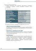 sprawozdanie cibie I 2009 na stronei - Centrum Informacji ... - Page 6