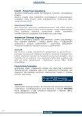 sprawozdanie cibie I 2009 na stronei - Centrum Informacji ... - Page 7
