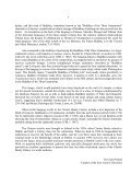 Download - OATG. Oxford Asian Textile Group - Page 7