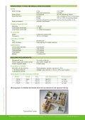 RHODOTRON® TT1000 5-7 MeV - 100 mA - IBA Industrial - Page 2