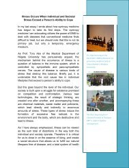 download pdf. - EM | Effective Microorganisms