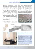 Building Glass and Ceramics - Page 3