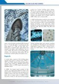 Building Glass and Ceramics - Page 6