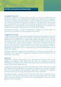 en Santé au Travail - IST - Institut universitaire romand de Santé au ... - Page 4