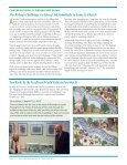 Some Summer Refreshment - St. Paul's Episcopal Church - Page 4