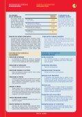 CATALOGO RIVENDITORI 2010rosso:Document 3 - Page 5