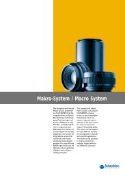 Makro-System / Macro System - Uniforce Sales and Engineering