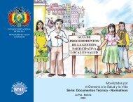 021 Guia Local 09.indd - Prenatal
