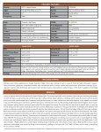 Brochure (PDF) - Sam Corea - Page 7