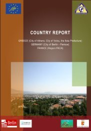 2. sustainable building in greece: current situation and
