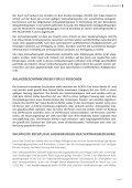 Verkaufsprospekt - Hauck & Aufhäuser Privatbankiers KGaA - Page 2