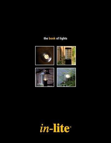 in-lite - Hometops