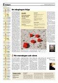 Kyrkpressen 18/2011 (PDF: 9.2MB) - Page 2