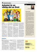 Kyrkpressen 18/2011 (PDF: 9.2MB) - Page 4