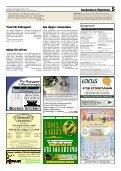 Kyrkpressen 18/2011 (PDF: 9.2MB) - Page 5