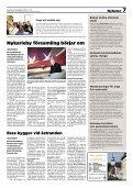 Kyrkpressen 18/2011 (PDF: 9.2MB) - Page 7