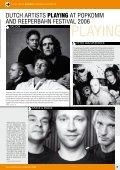 50 Dutch - Buma Cultuur - Page 3
