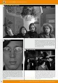 50 Dutch - Buma Cultuur - Page 4