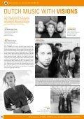 50 Dutch - Buma Cultuur - Page 6