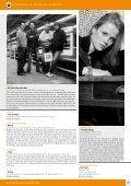 50 Dutch - Buma Cultuur - Page 7