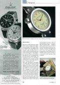 Zeit im Partnerlook - Giuliano Mazzuoli - Seite 3
