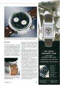 Zeit im Partnerlook - Giuliano Mazzuoli - Seite 4