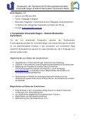 Vorstellung Gym Wiehl auf UniHomepage - Schulen in der Region ... - Page 3