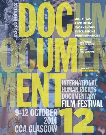 document-12-programme-web