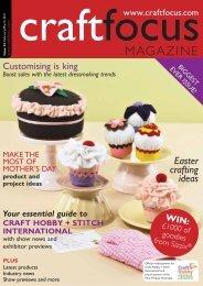 Download - County Wedding Magazines