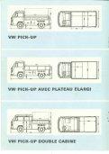 Page 1 Page 2 VW CAMIONNE'I'TE vw CAMIONNETI'E VITREE vw ... - Page 4