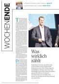 deutschlands wirtschafts- und finanzzeitung - Handelsblatt Pathfinder - Seite 2