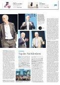 deutschlands wirtschafts- und finanzzeitung - Handelsblatt Pathfinder - Seite 3