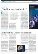 deutschlands wirtschafts- und finanzzeitung - Handelsblatt Pathfinder - Seite 4