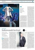 deutschlands wirtschafts- und finanzzeitung - Handelsblatt Pathfinder - Seite 5