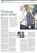 deutschlands wirtschafts- und finanzzeitung - Handelsblatt Pathfinder - Seite 6