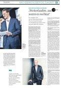 deutschlands wirtschafts- und finanzzeitung - Handelsblatt Pathfinder - Seite 7