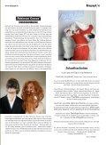 ROBINSON CRUSOE - Biograph - Seite 3