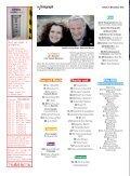 ROBINSON CRUSOE - Biograph - Seite 4