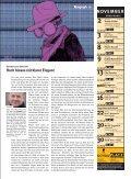 ROBINSON CRUSOE - Biograph - Seite 5